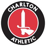 Charlton Athletic FPA